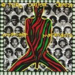 ATCQMidnightMarauders